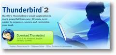 4449-Thunderbird2