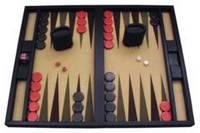 240px-Backgammon lg