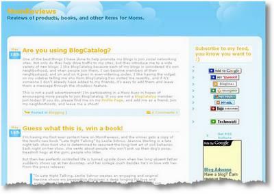 bloggermom-net