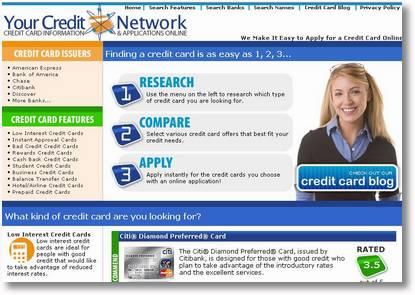 creditcardnetwork