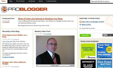 problog