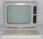 651px-Amstrad PCW512