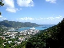 800px-Roadtown, Tortola