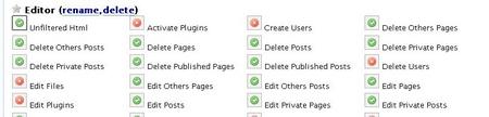 pluginforweekend