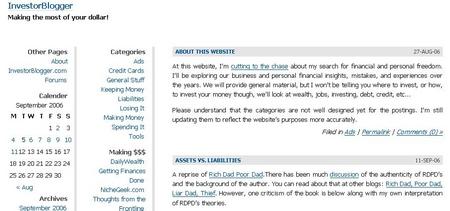 2006investorblogger