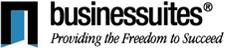 businessuites-logo