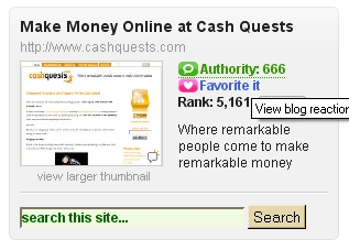 666cashquests