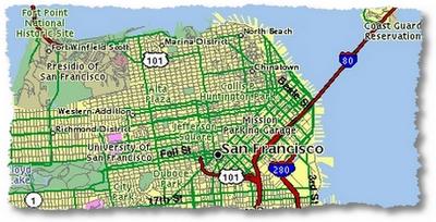 sf-map