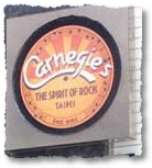 Carnegies-logo