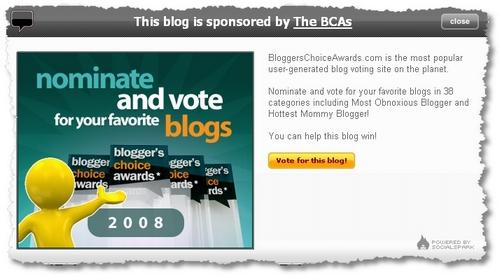 bca-ss-sponsorship