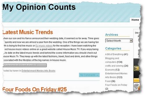 blogbuzz-karensopinion