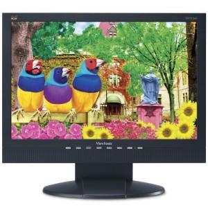 """Monitor 19\"""" LCD"""