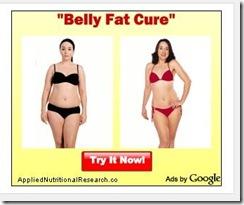 distasetful ads