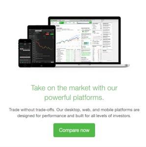 online-stock-brokers-image