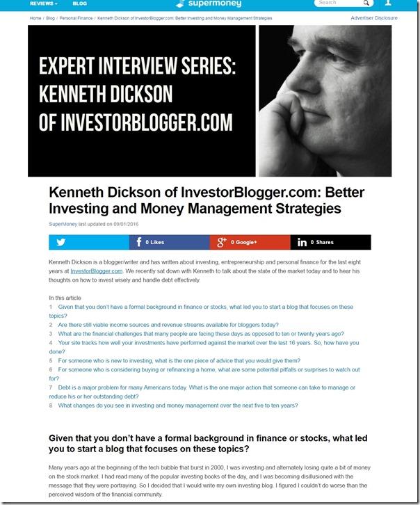 screencapture-supermoney-2016-08-kenneth-dickson-investorblogger-com-better-investing-money-management-strategies-1473317665226