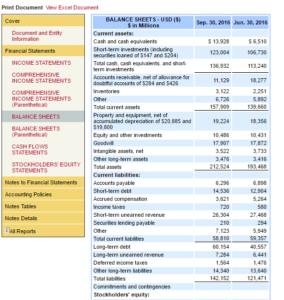 financials-screenshot